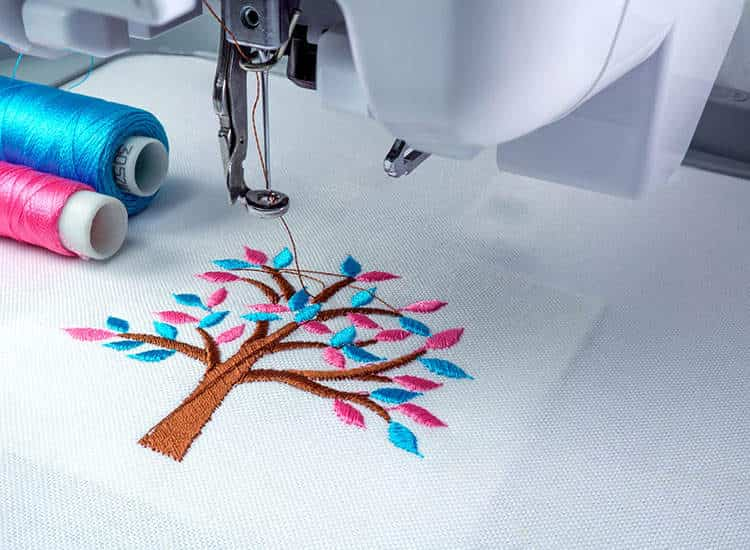 Top 20 Embroidery Job Works In Madanpura Best Embroidery Works Varanasi Justdial,Neutral Baby Shower Nail Designs