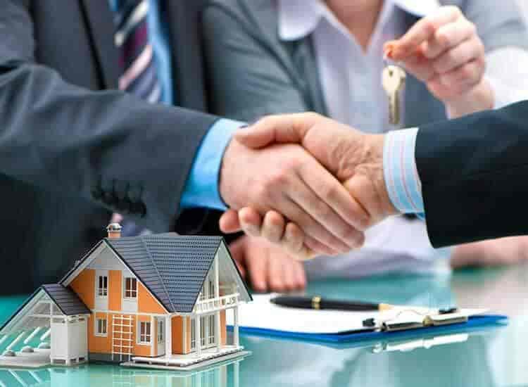 Ami Real Estate Marketing Services Pvt. Ltd
