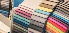 Top 10 Printed Cotton Fabric Manufacturers in Thirunagar