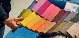 Top 50 Textile Fabric Importers in Bts Layout, Bangalore