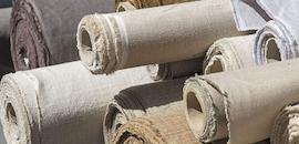 Top Buckram Cloth Manufacturers in Burhanpur - Justdial