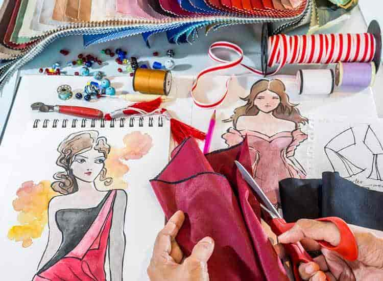 Top 10 Fashion Designing Institutes In Chikmagalur Best Fashion Designing Colleges Justdial