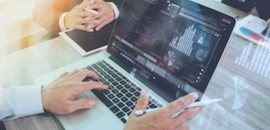 Top Finance Companies in Daltonganj HO - Best Microfinance