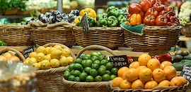 Top Fruit Wholesalers in Kulpi, South 24 Parganas - Best