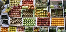 Top 50 Fruit Wholesalers in Kozhikode - Best Fruit Suppliers