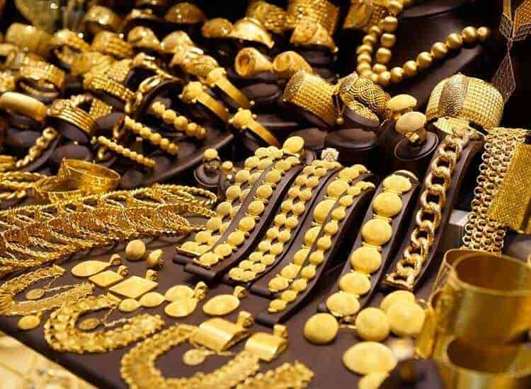 Top Cash For Gold In Dharmabad Nanded Best Gold Buyers Justdial