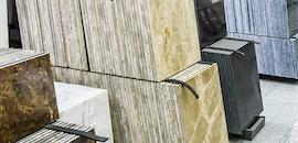 Top Granite Wholesalers in Kohdar - Best Granite Stone Slab