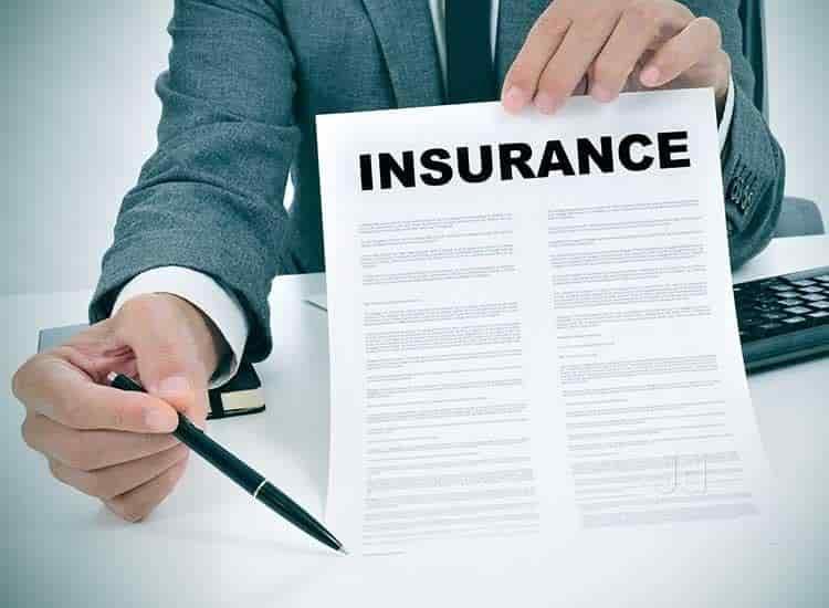 d ravichandran, vaiappamalai health insurance agents in namakkald ravichandran, vaiappamalai health insurance agents in namakkal justdial