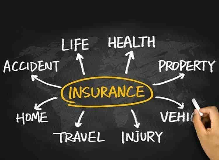 Top General Insurance Companies In Bawal Best General Insurance Company Rewari Justdial