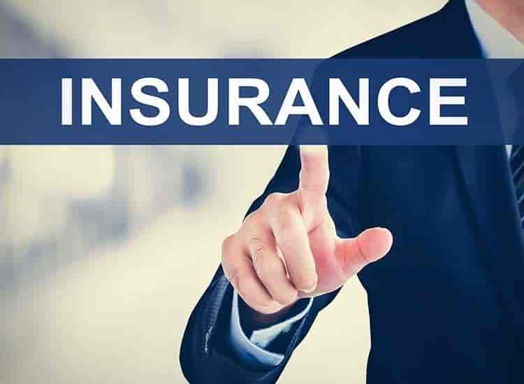 Achariya Insurance Company, Nungambakkam - Insurance Companies in Chennai -  Justdial