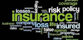 Top 100 Life Insurance Agents in Sidhi - Best LIC Agents