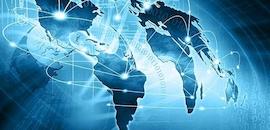 Top 100 Internet Service Providers in Rajam - Best Broadband