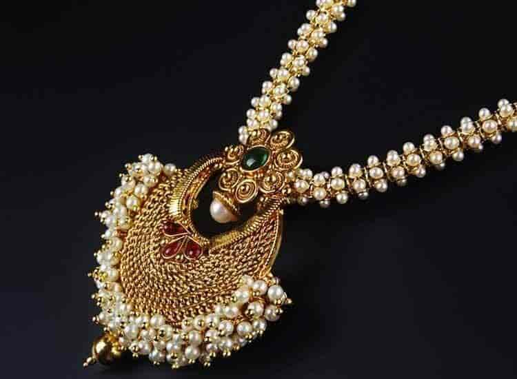 Al Anees Jewellers, Kottakkal - Jewellery Showrooms in