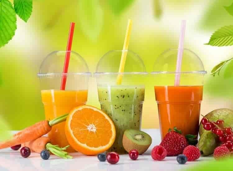 fresh fruit juices shakes gurgaon sector 22 delhi juice