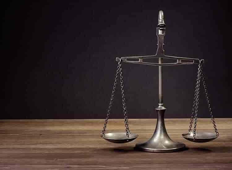 Syed Ishtiaq Ahmed Advocate, Shivaji Nagar - Lawyers in