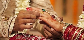 Top 10 Marriage Bureau in Saharanpur - Best Tamil Matrimony