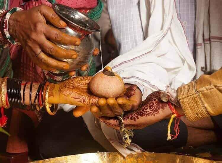 Matrimony muslim marriage Single Muslims
