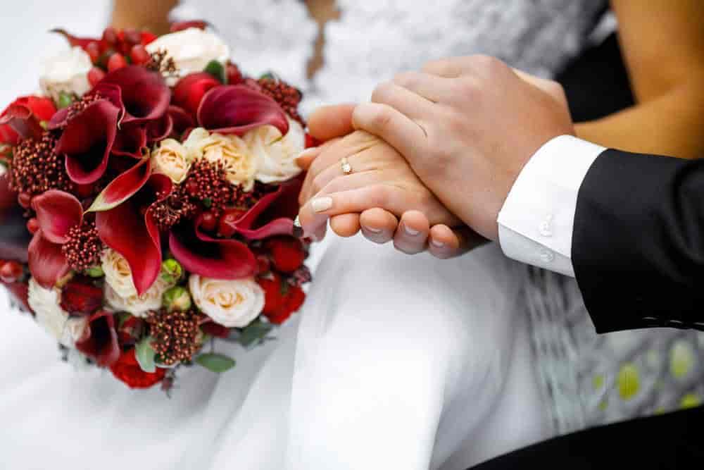 Parinay Sutra Matrimony Photos, Asansol, Asansol- Pictures ...