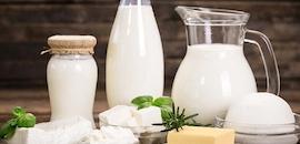 Top 50 Goat Milk Retailers in Andheri West - Best Goat Milk