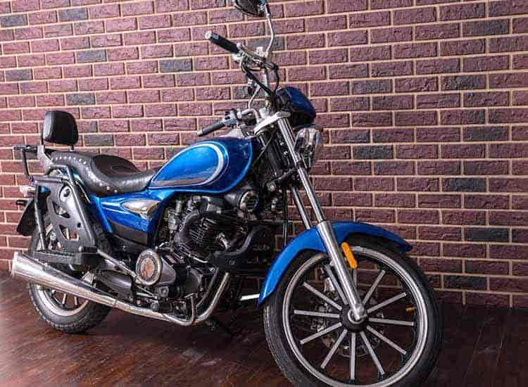 Top Harley Davidson Authorised Motorcycle Dealers In Maharashtra