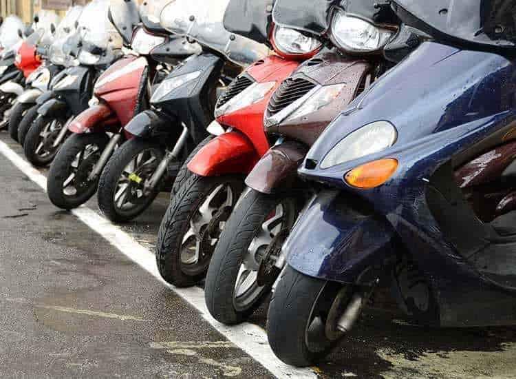Effectiveness Of Dealership Sales Process. Harley-Davidson Leading ...