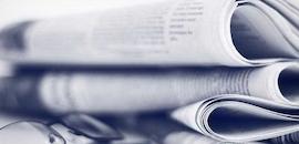 Top 10 Newspaper Vendors in Wyra - Best News Paper Vendors