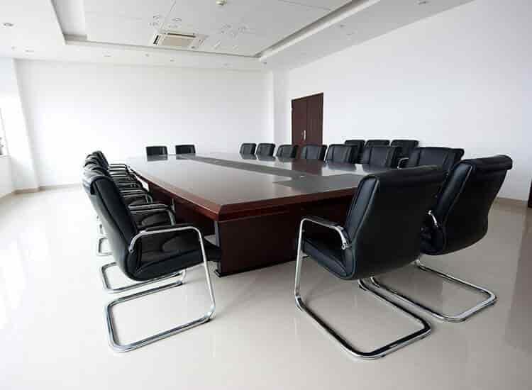 Incredible Phoenix Exim Bharuch Gidc Furniture Dealers In Bharuch Interior Design Ideas Inamawefileorg