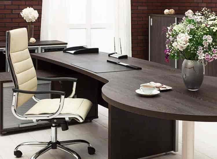 H K furniture, Kalyani Nagar-Yerawada - Furniture Dealers in