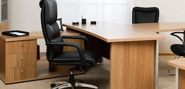 Swell Top Office Furniture In Port Blair Best Modular Office Interior Design Ideas Inamawefileorg