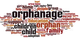 Top Childrens Homes in Alambagh - Best Orphanages Near Me