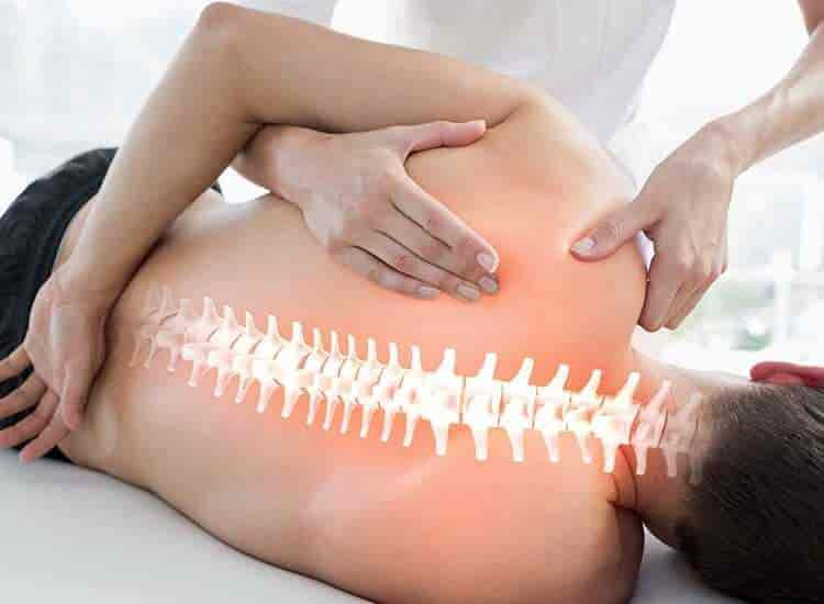 Myofascial release - Physiotherapists - Book Appointment