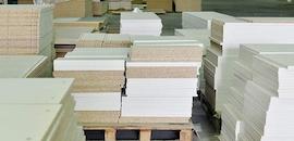 Top Malaysia Salwood Timber Importers in Kolkata - Best