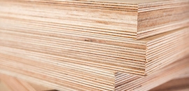 Top Birch Plywood Importers in Suar, Rampur - Justdial