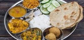 Top North Indian Restaurants In Gpt Batala Gurdaspur