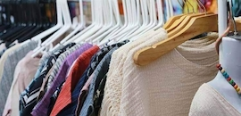 Find list of Neerus Stores in Secunderabad - Neerus Outlets