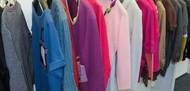 Top 10 Fabric Retailers in Kapurthala - Best Designer Fabric