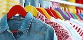 Top 50 Boutiques in Sherkhan Wala, Ferozepur - Best Fashion