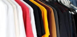 Top Readymade Garment Importers in Tirupur - Best Readymade