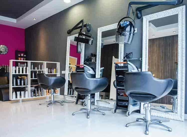 Top 10 Salons In Guruvayur Beauty Parlours Guruvayur Thrissur Justdial