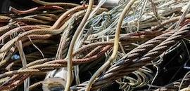 Top 100 Scrap Buyers in Nashik - Best Rubbish Material