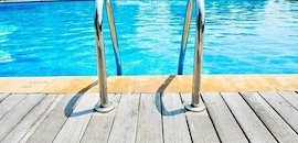 Top 100 Swimming Pools In Dayal Bagh Best Cles Agra Justdial