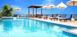 Top Swimming Pools in Kanpur - Best Swimming Pool ...
