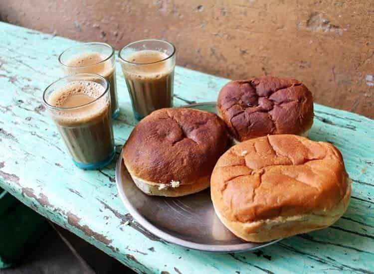 Top Tea Stalls in Babatpur - Best Chai Wala Varanasi - Justdial