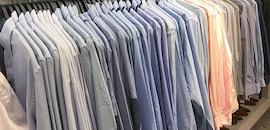 Top Chiffon Fabric Manufacturers in Jodhpur - Justdial
