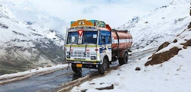 Top 10 Transporters in Raniganj HO - Best Logistic Services