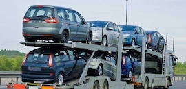 Top 10 Transporters in Dhamtari - Best Logistic Services