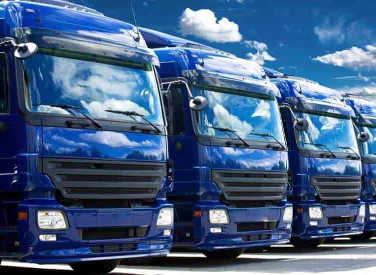 Mohebi Logistics India Pvt Ltd, Chakan - Logistic Services