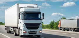 Top 100 Transporters in Meerut - Best Logistic Services