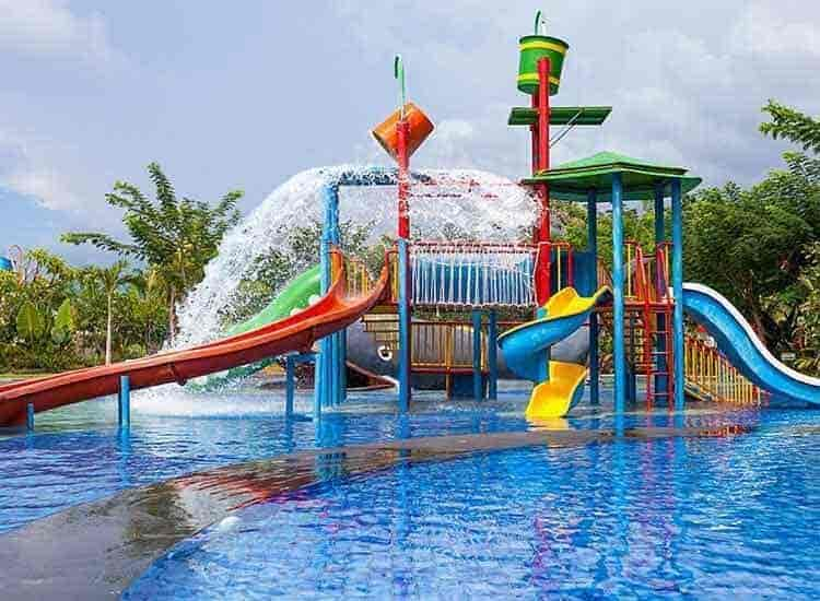 Top Water Parks In Vellore Best Amusement Parks Justdial