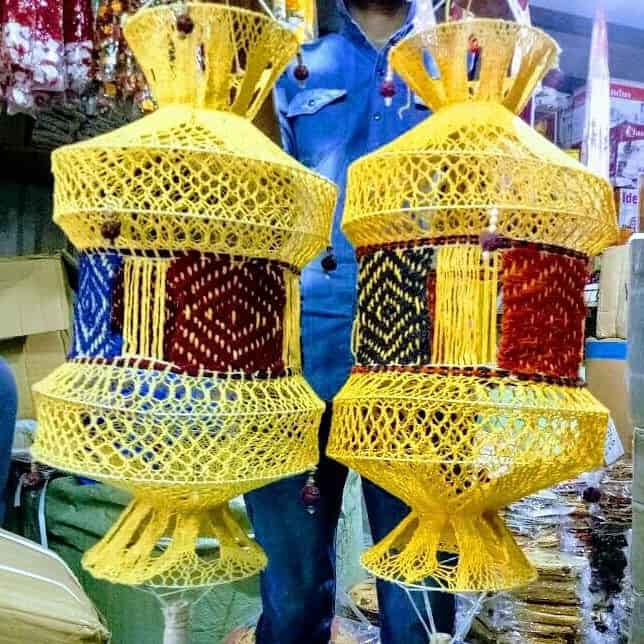 Khukriwala Handicrafts In Dehradun Justdial